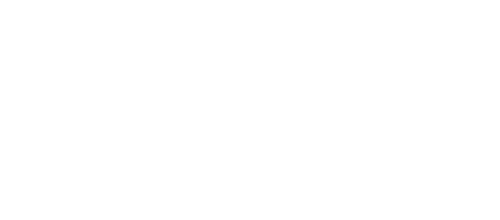Quatex_logo